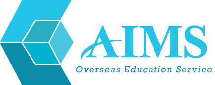 Aims Consultants